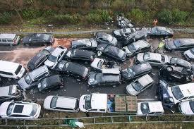 3670b-accident1