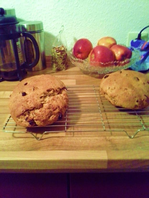 cbbec-bread1