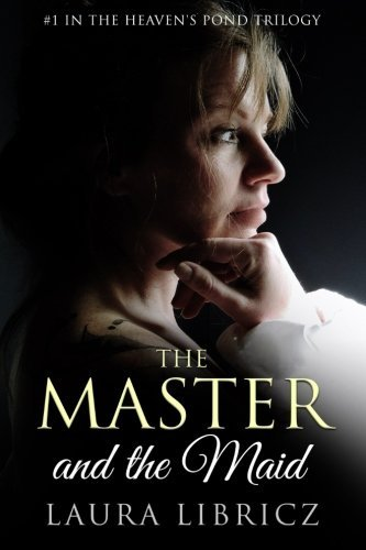 the-master-and-the-maid