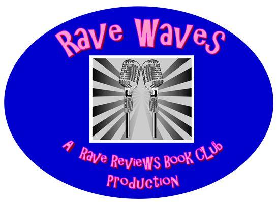 ravewave
