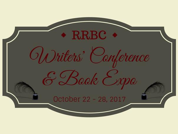RRBC-Expo-2017