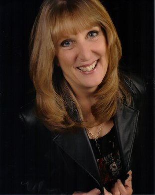 jan-sikes-author-picture