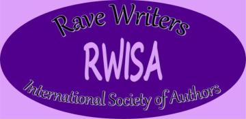 thumbnail_rwisa-oval-lavendar