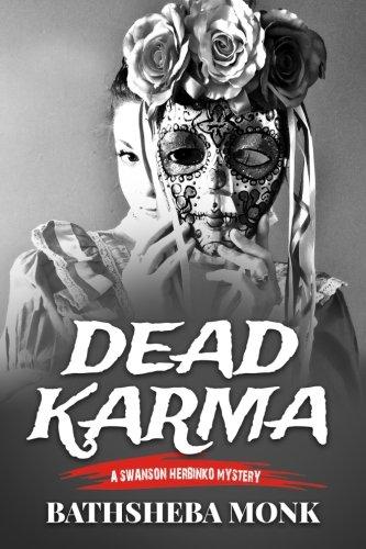 DeadKarma3