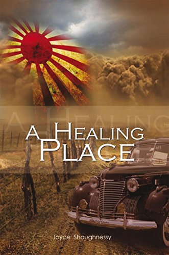 AHealingPlace
