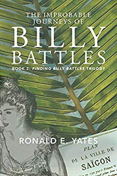 RON YATES BOOK[1247]
