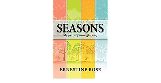 Seasons smaller[1556]